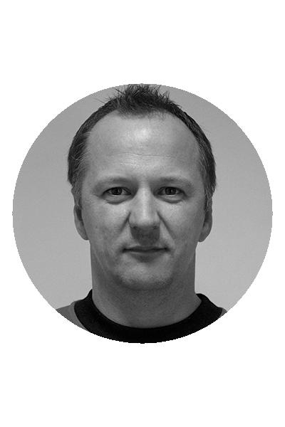 Jacek Studniak